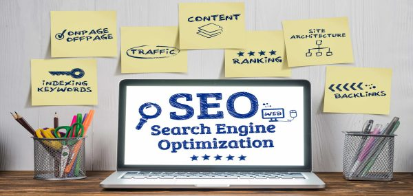Cost of local seo